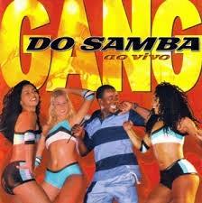 GANG DO SAMBA Downlo82