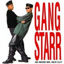 GANG STARR Downlo83
