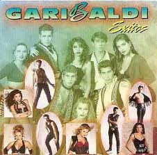GARIBALDI Downlo87