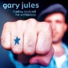 GARY JULES Downlo89