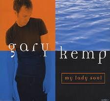 GARY KEMP Downlo90
