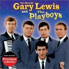 GARY LEWIS & THE PLAYBOYS Downlo91