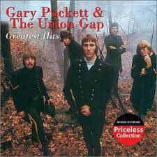 GARY PUCKETT & THE UNION GAP Downlo93
