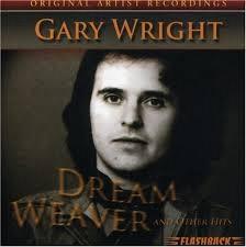 GARY WRIGHT Downlo94