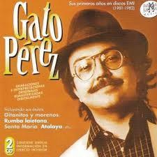 GATO PEREZ Downlo96