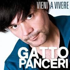 GATTO PANCERI Downlo97