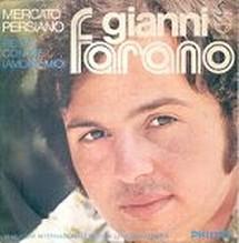 GIANNI FARANO Gianni10