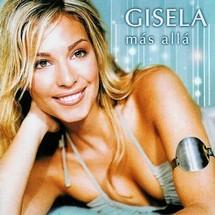 GISELA Gisela10