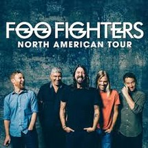 FOO FIGHTERS Images10
