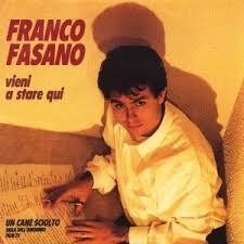 FRANCO FASANO Images16