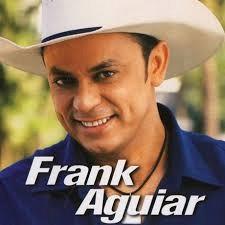 FRANK AGUIAR Images19