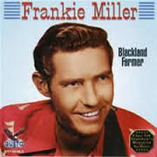 FRANKIE MILLER Images23