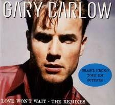 GARY BARLOW Images41