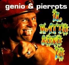 GENIO & PIERROTS Images47