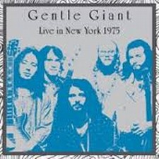 GENTLE GIANT Images48