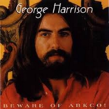 GEORGE HARRISON Images50