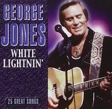 GEORGE JONES Images51