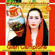 GIAN CAMPIONE Images55