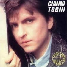 GIANNI TOGNI Images60