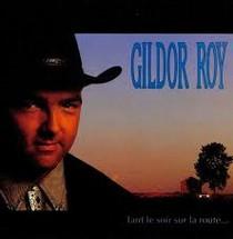 GILDOR ROY Images65