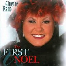 GINETTE RENO Images67