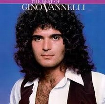 GINO VANNELLI Images69