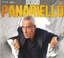 GIORGIO PANARIELLO Images74