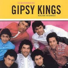 GIPSY KINGS Images76