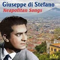 GIUSEPPE DI STEFANO Images82