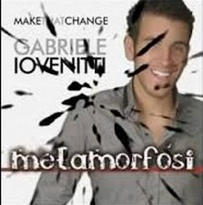 GABRIELE IOVENITTI Immagi10