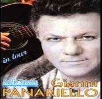 GIANNI PANARIELLO Immagi11