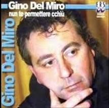 GINO DEL MIRO Immagi12