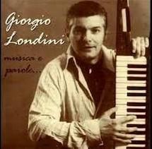 GIORGIO LONDINI Immagi13