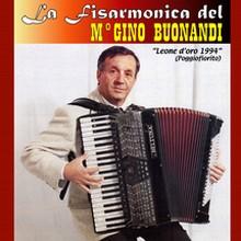 GINO BUONANDI La_fis10