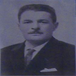 G. B. MARCHISIO Marchi10