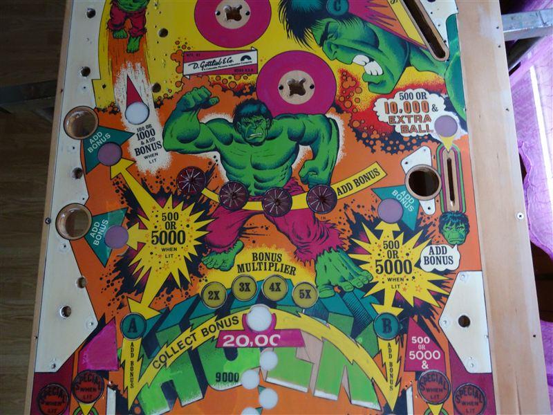 hulk très en colère qui fait des bulles 13_moy10
