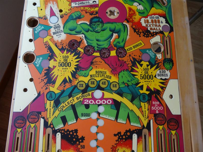 hulk très en colère qui fait des bulles 21_moy10