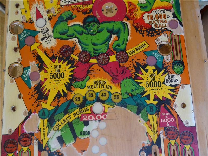 hulk très en colère qui fait des bulles 2_moye10
