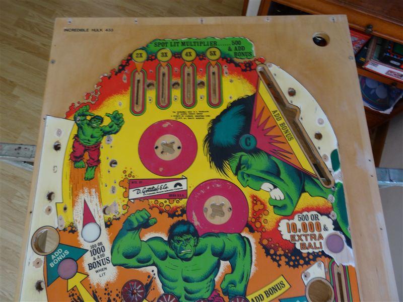 hulk très en colère qui fait des bulles 3_moye10