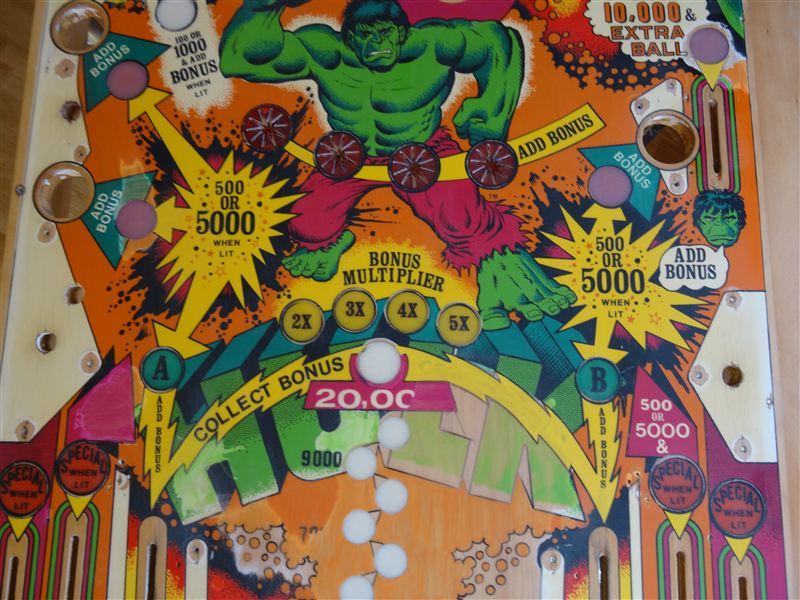 hulk très en colère qui fait des bulles 7_moye10