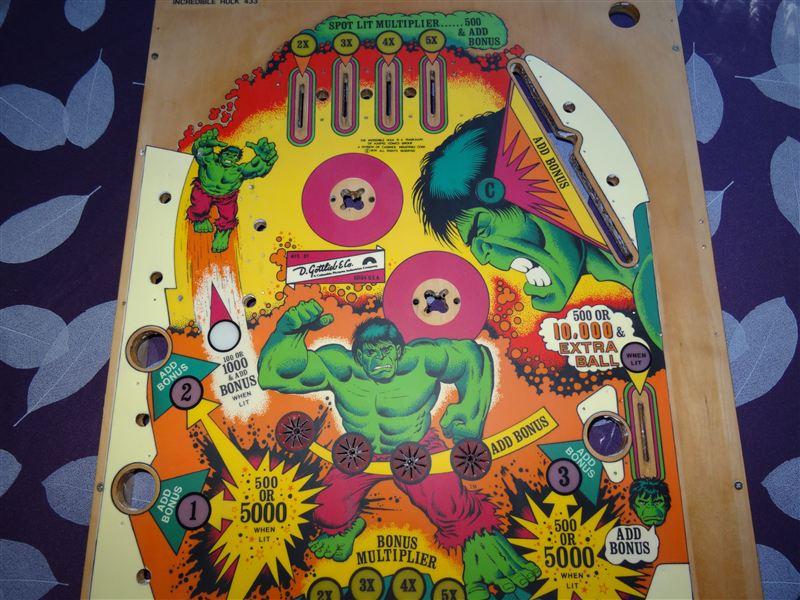 hulk très en colère qui fait des bulles Dsc00211