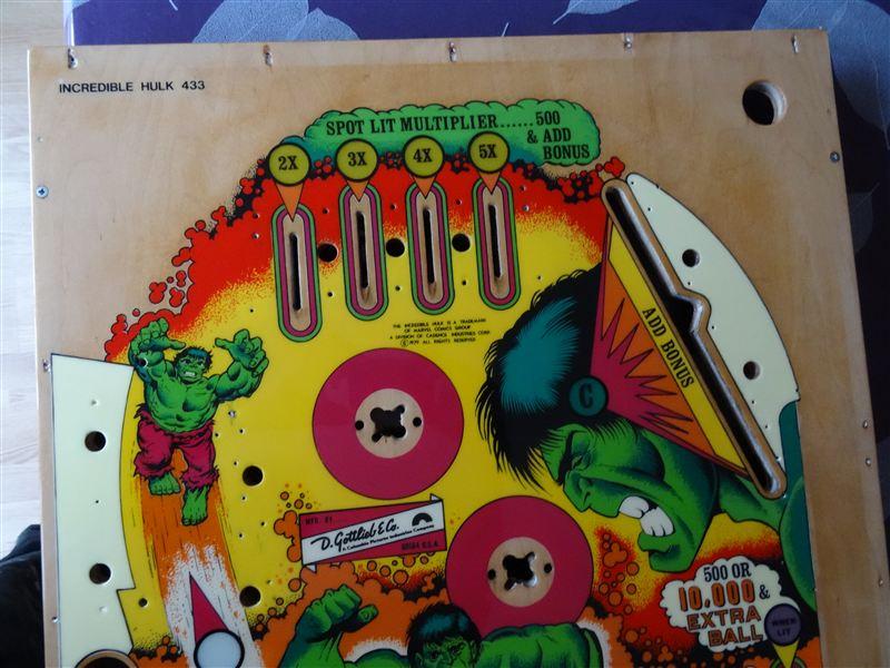 hulk très en colère qui fait des bulles - Page 2 Hullk_10