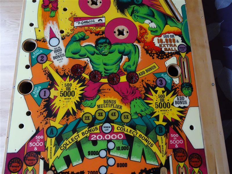 hulk très en colère qui fait des bulles - Page 2 Hullk_11