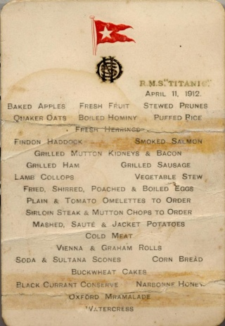 Carte du menu - Page 4 Aprill11