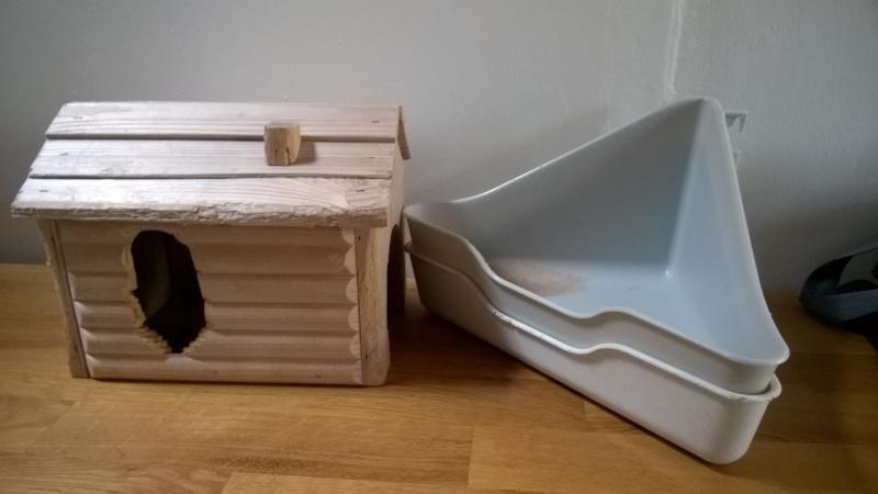 cabane cochon d'inde + toilettes d'angle Wp_20110