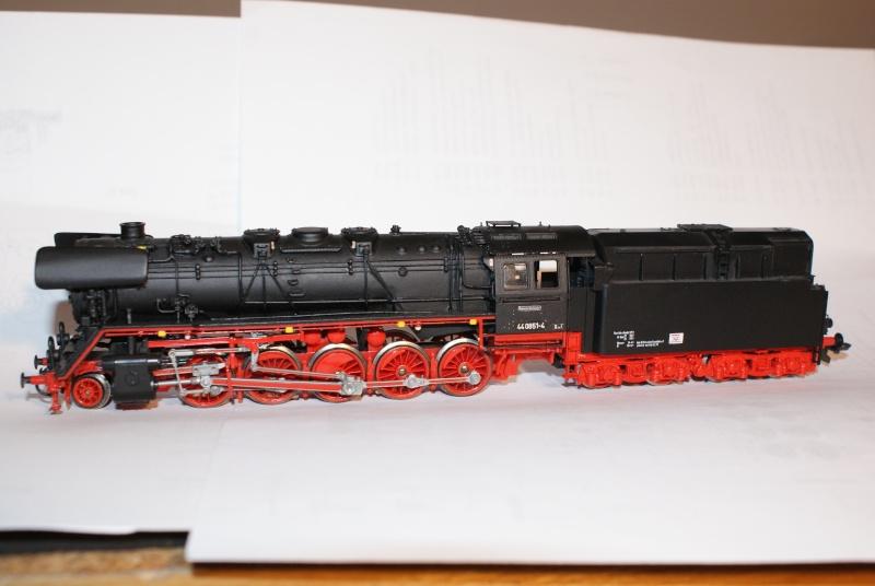 BR 44 der Deutschen Reichsbahn Dsc06610