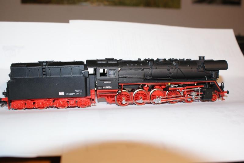 BR 44 der Deutschen Reichsbahn Dsc06611