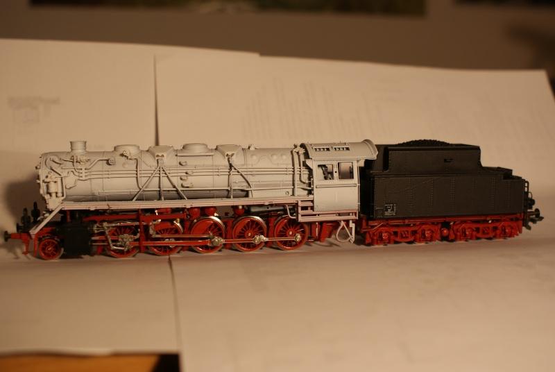 BR 44 der Deutschen Reichsbahn Dsc06612