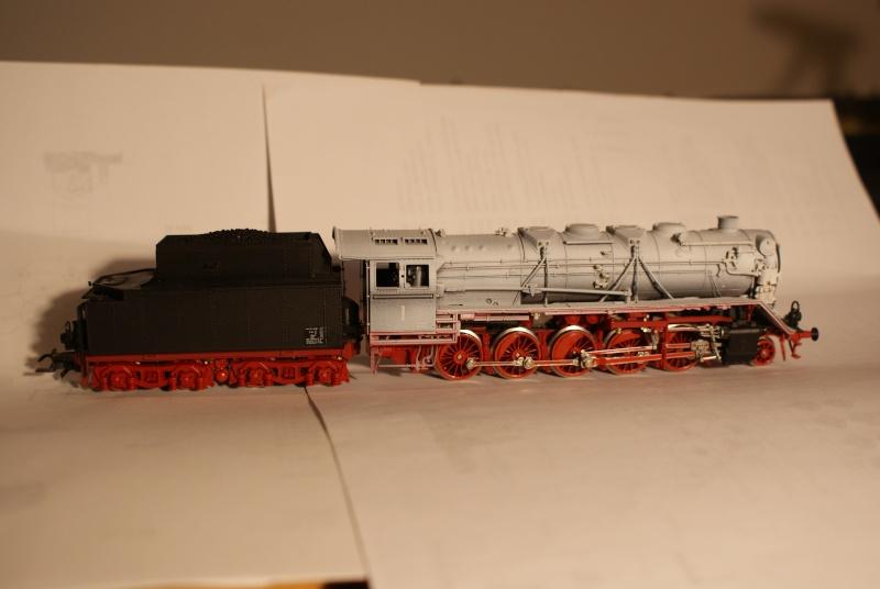 BR 44 der Deutschen Reichsbahn Dsc06614