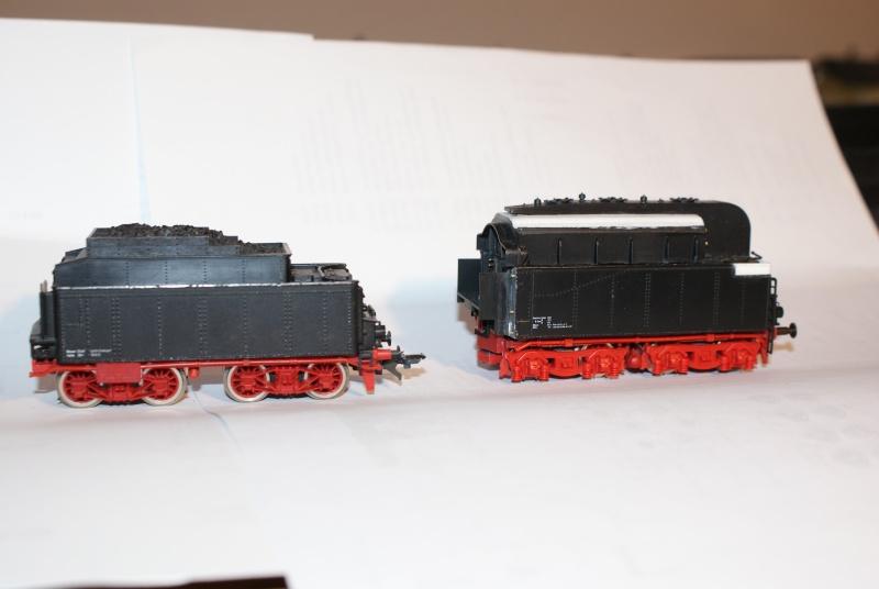 BR 44 der Deutschen Reichsbahn Dsc06615